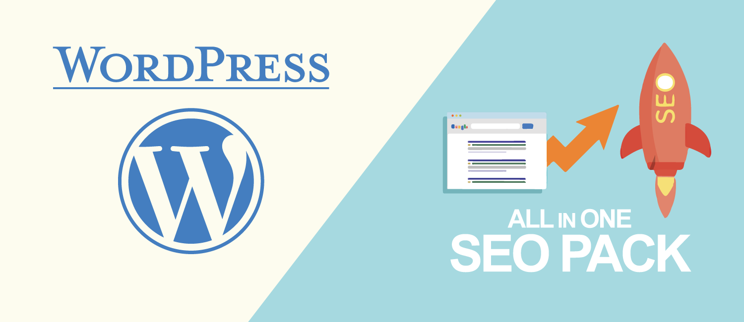 All In One SEO Pack Pro with License Key