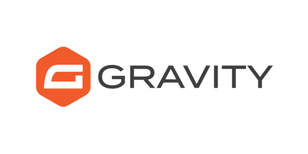 Gravity Forms Basic License with Key